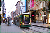 Хельсинки_2