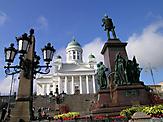 Хельсинки_3