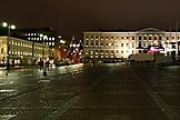 Хельсинки_6