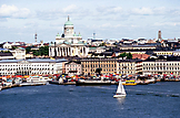 Хельсинки_8